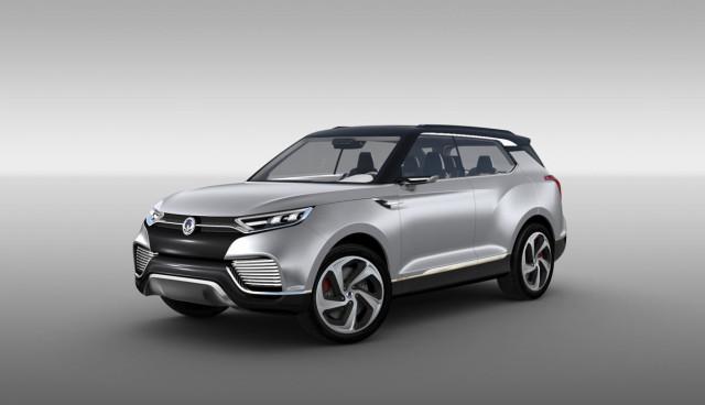 Hybrid-SsangYong_XLV_Aussenansicht_72dpi
