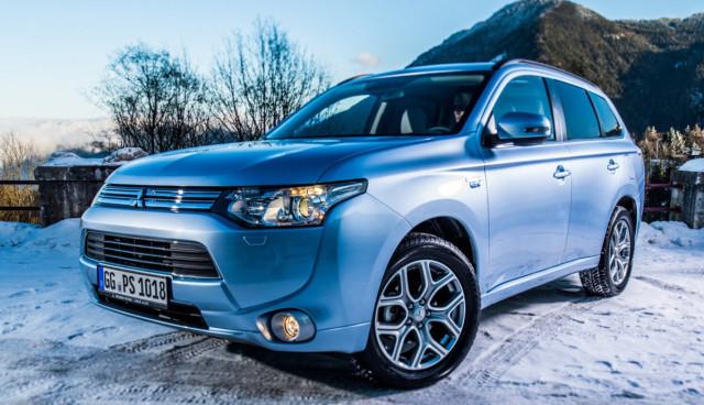Mitsubishi-Outlander-Plug-in-Hybrid-Preis