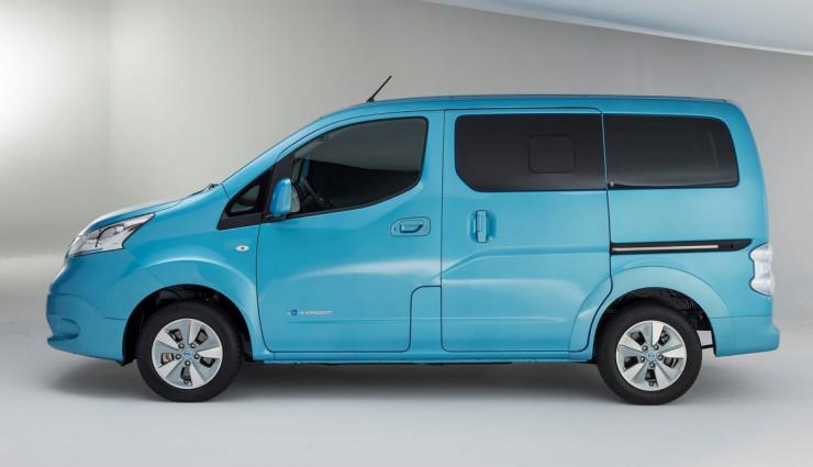 Nissan-Elektro-MiniVan-Evalia-e-NV200-Seite