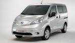 Nissan-Elektro-Transporter-e-NV200-Front