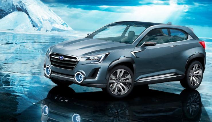 Subaru-Viziv-2-Hybridauto