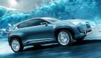 Subaru-Viziv-2-Hybridauto-Seite