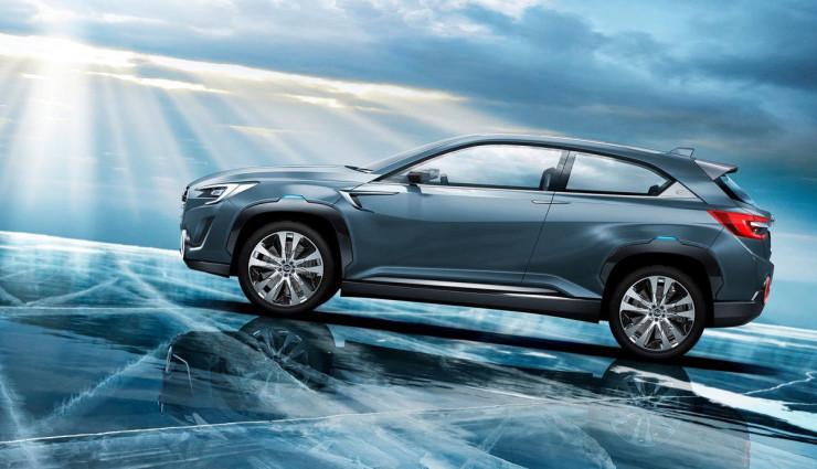 Subaru-Viziv-2-Hybridauto-Seite-2