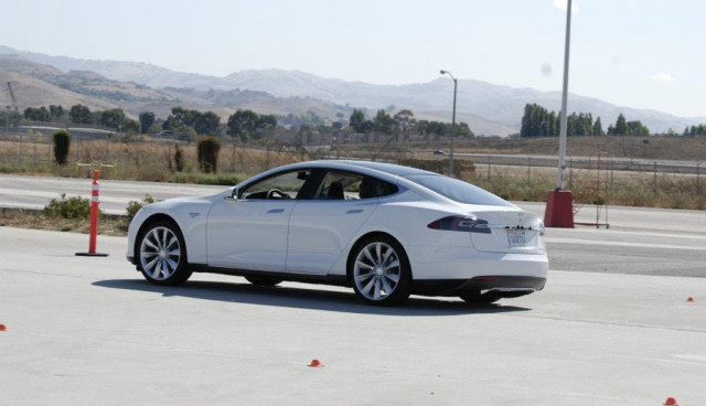 Tesla-Model-S-Sicherheit-Elektroauto