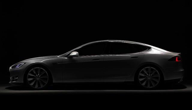 Tesla-model-s-elektroauto-2014