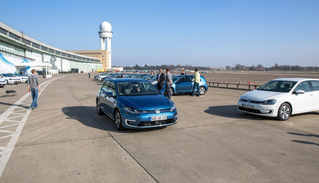 VW-electrified-2014