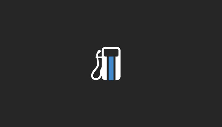 ecomento.de-Elektroautoportal-5.0