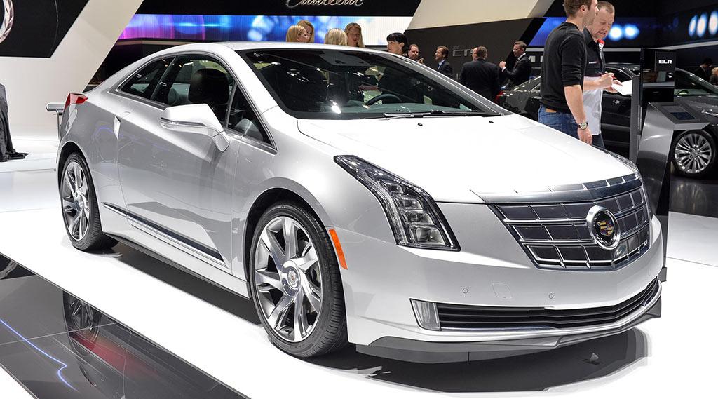 elektroautos-hybridautos-genf-2014-01