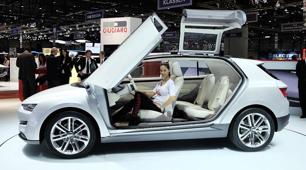 elektroautos-hybridautos-genf-2014-06