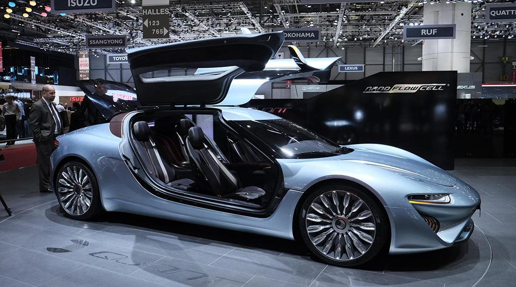elektroautos-hybridautos-genf-2014-09