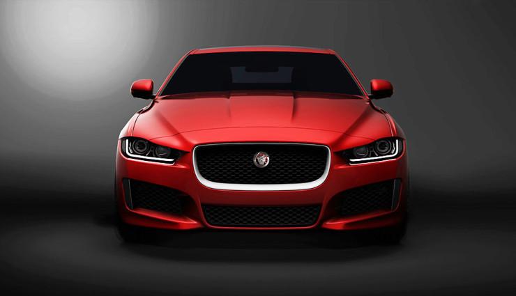 jaguar_XE_hybrid