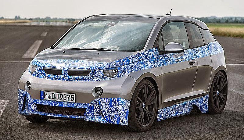 BMW-2015-M-i3