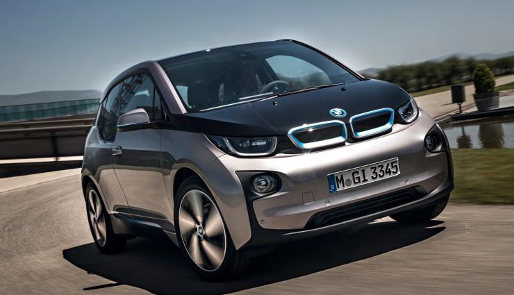BMW-i3-Front-4