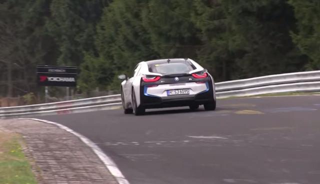 BMW-i8-Nuerburgring-Rennstrecke-Plug-in-Hybridauto