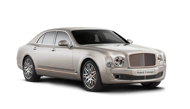 Bentley-Hybrid-Concept-Front-3qtr