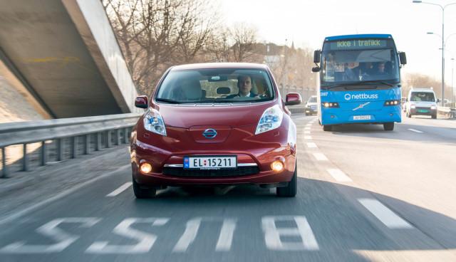 Elektroauto-Deutschland-Foerderung
