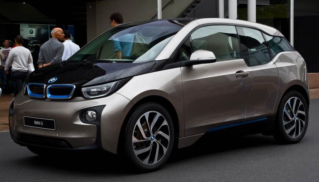 Elektroauto-Hybridauto-Zulassungen-Maerz-2014