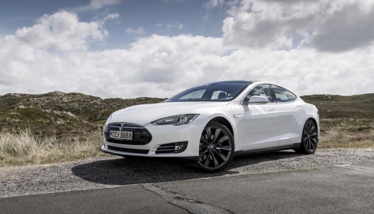 Elektroauto-Tesla-Model-S