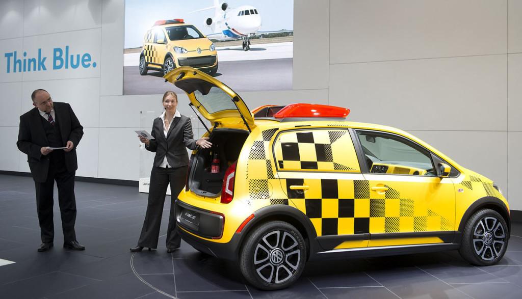 Elektroauto-VW-e-up-load
