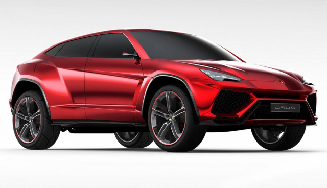 Lamborghini-Urus-1[3]-Hybrid-SUV