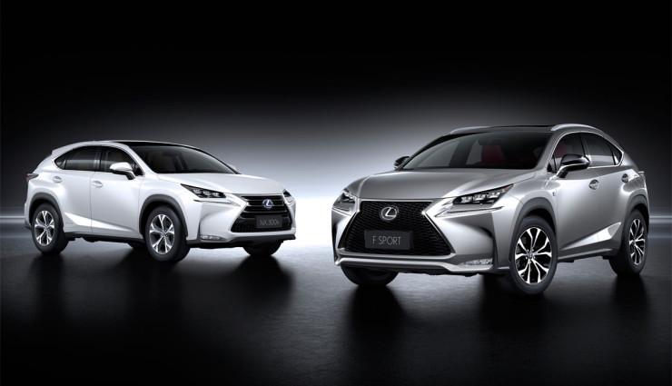 Lexus-NX-Hybridauto-SUV