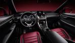 Lexus-NX-Hybridauto-SUV-Cockpit