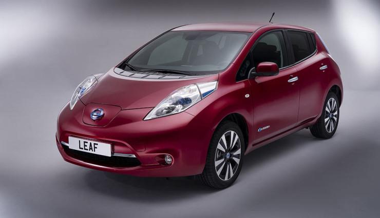 Neuer-Nissan-Leaf-2013-Front-21