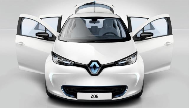 Renault-Elektroauto-Preise-kaufen