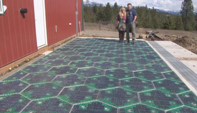 Solar_Roadways_Solar_Strasse_Indiegogo_Video