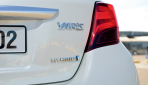 Toyota-Yaris-Hybrid-2014-Heck