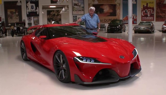Toyota_FT-1_Concept_Video
