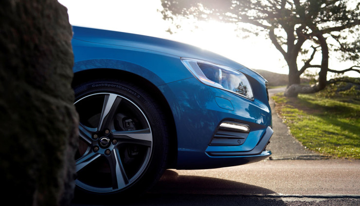 Volvo-V60-Plug-in-Hybrid-R-Design-Felgen