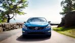 Volvo-V60-Plug-in-Hybrid-R-Design-Front