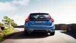 Volvo-V60-Plug-in-Hybrid-R-Design-Heck