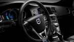 Volvo-V60-Plug-in-Hybrid-R-Design-Innen