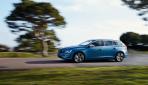 Volvo-V60-Plug-in-Hybrid-R-Design-Seite