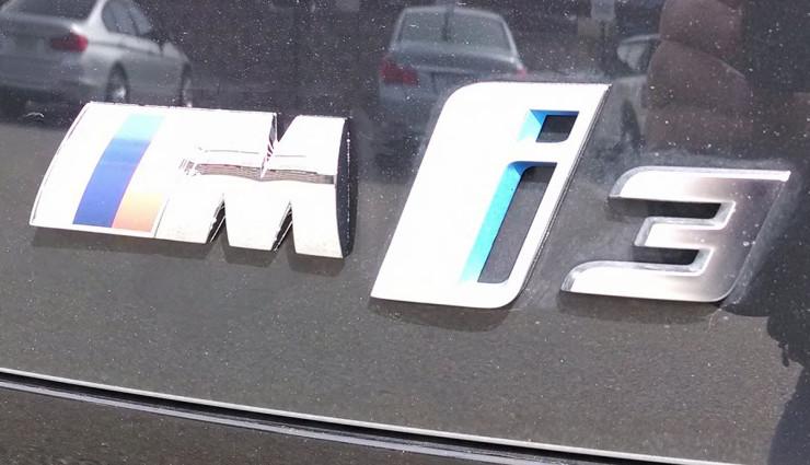 bmw-m-i3