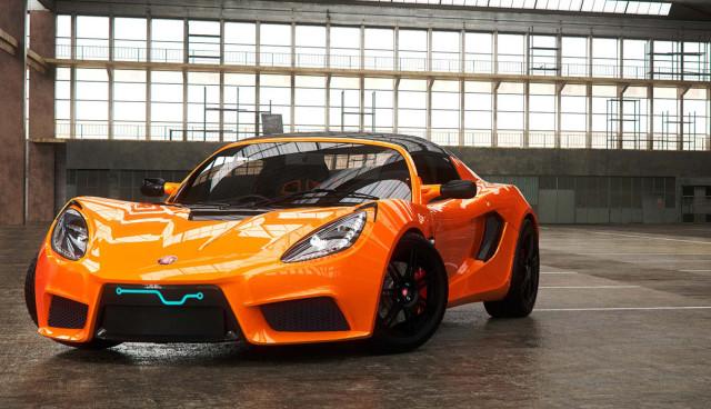 detroit-electric-Elektroauto-Roadster-Sportwagen