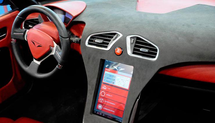 pariss-elektroauto-roadster-04