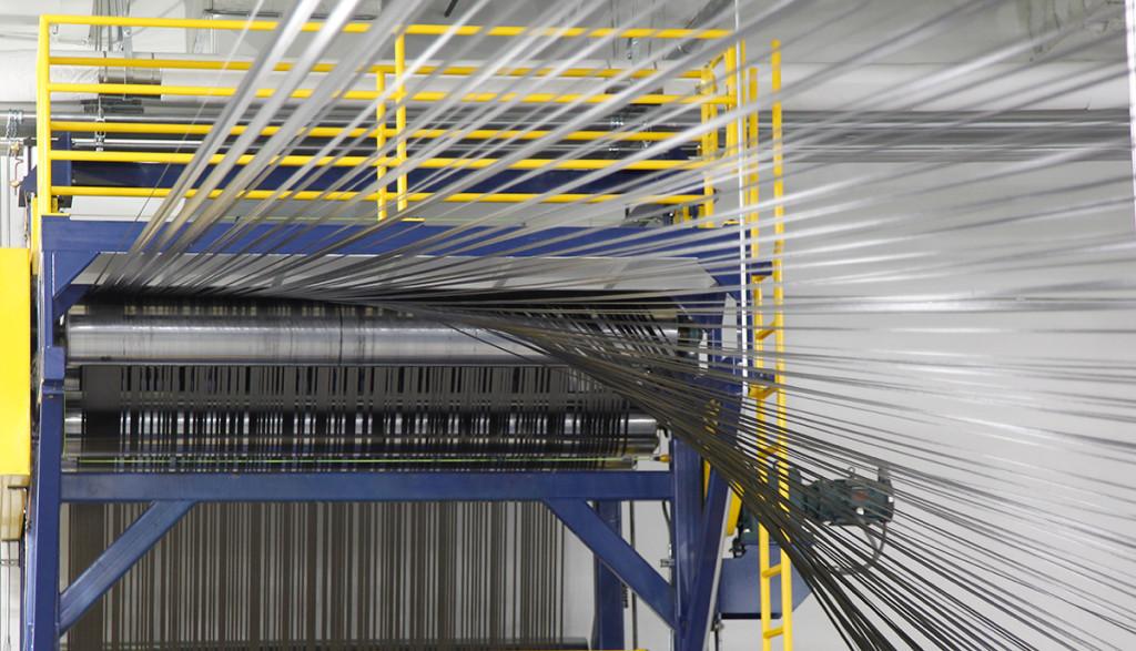BMW-i-sgl-carbon-Kohlelfaserproduktion