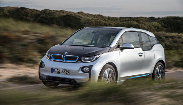 BMW-i3-Recihweite-Elektroauto-Batterie