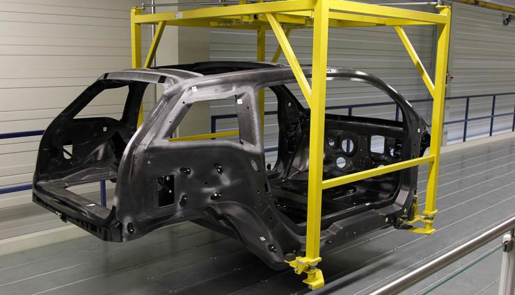 BMW-i3-sgl-carbon-Kohlefaser