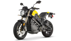 Brammo-Empulse-Elektromotorrad-Deutschland-2014-Farben-Gelb
