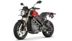Brammo-Empulse-Elektromotorrad-Deutschland-2014-Farben-rot