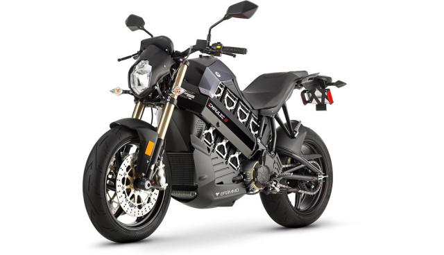 Brammo-Empulse-Elektromotorrad-Deutschland-2014-Seite