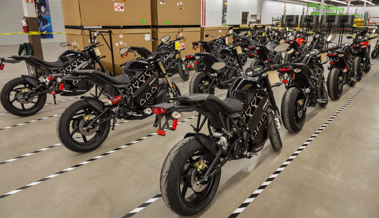 Brammo-Empulse-Elektromotorrad-Deutschland-2014-Vertrieb-