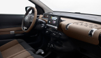 Citroen-C4-Cactus-Hybrid-SUV-2016-Cockpit