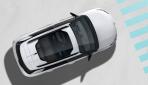 Citroen-C4-Cactus-Hybrid-SUV-2016-Glasdach