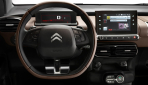 Citroen-C4-Cactus-Hybrid-SUV-2016-Navigation