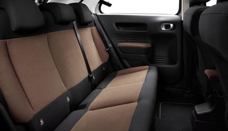 Citroen-C4-Cactus-Hybrid-SUV-2016-Ruecksitze